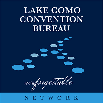 Lake Como Convention Bureau